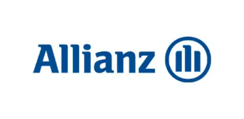 Allianz Login Allianz direct Login